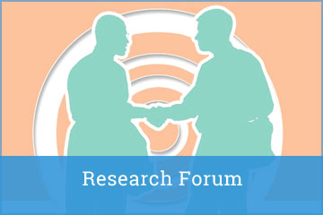 Immigration Matters